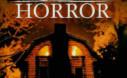 Amivtyville Horror