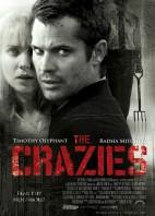 Crazies E1420611802456