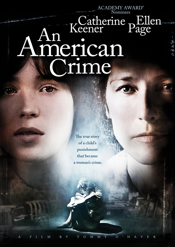 An American Crime Movie Poster 2007 1020414527