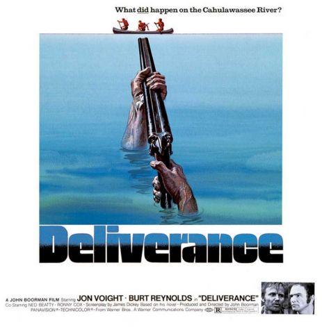Deliverance628x471