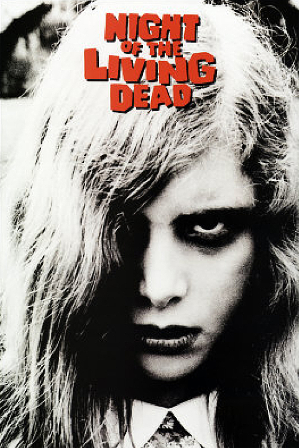 Night Of The Living Dead 01