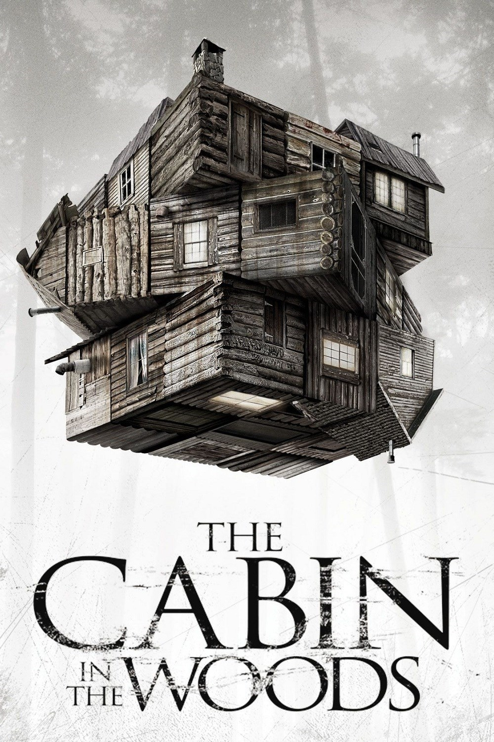 The Cabin In The Woods.31227